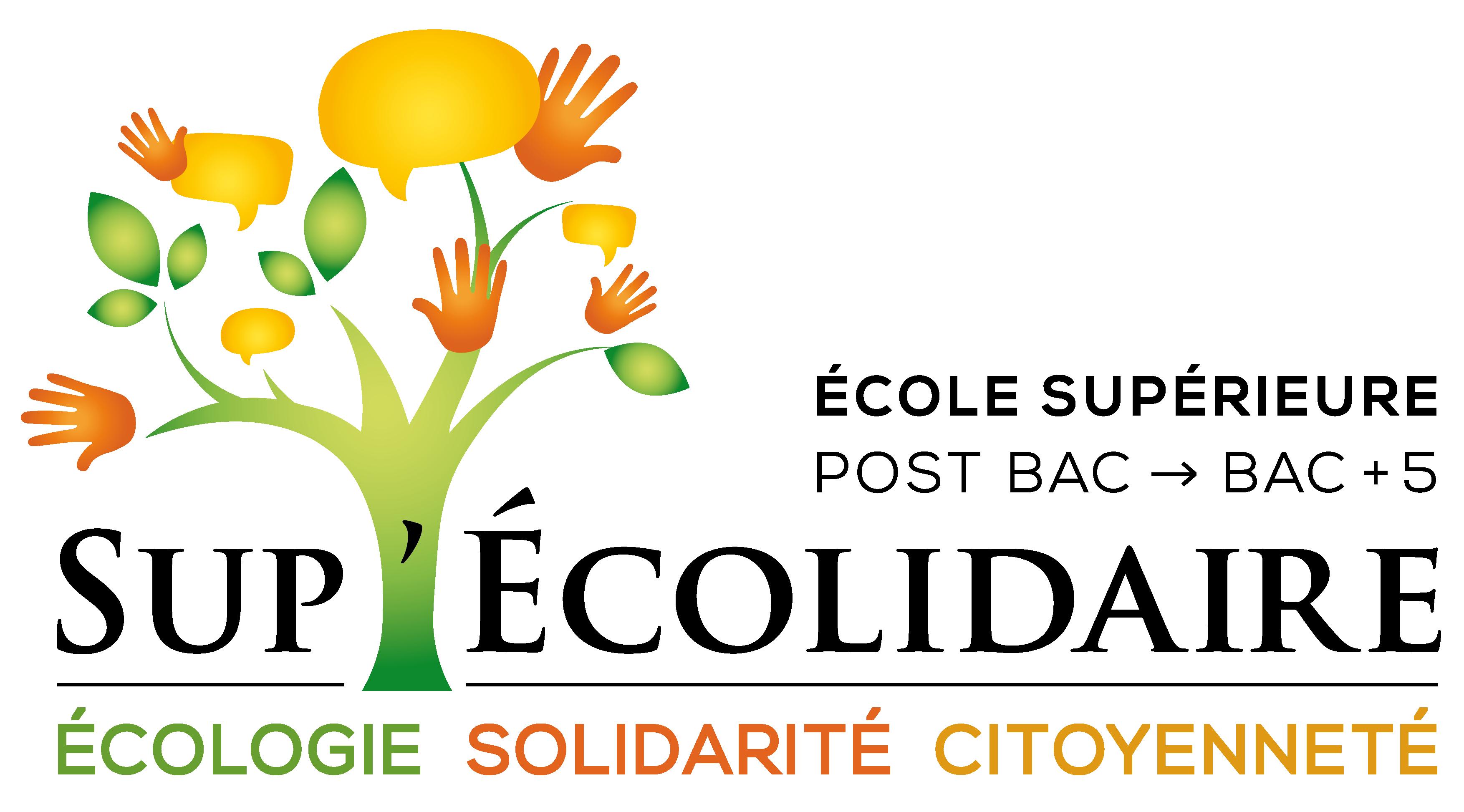 supecolidaire_logo solidaire école lyon