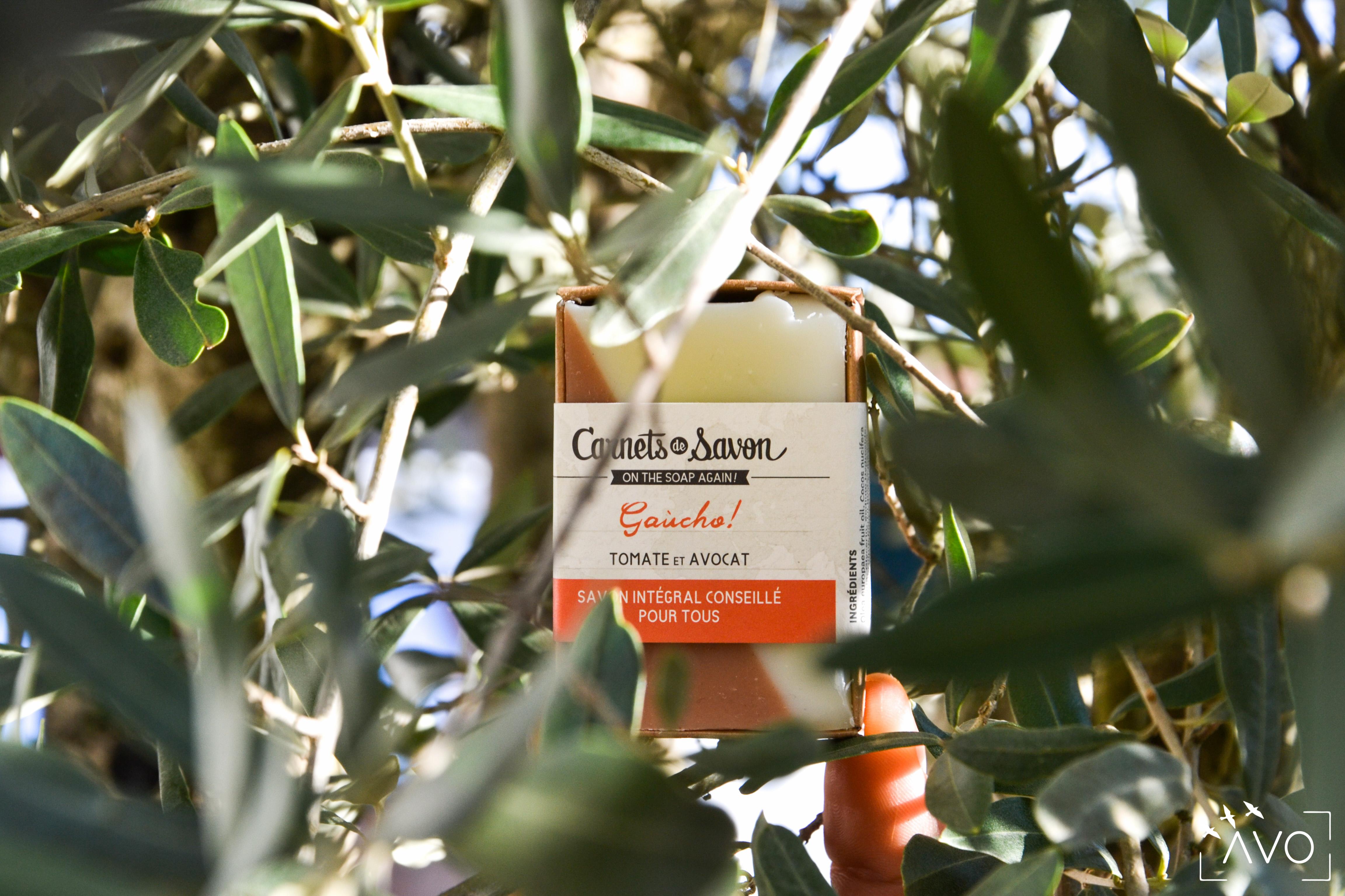savons naturels avo ecologie savon cosmétique naturel carnets de savon olivier