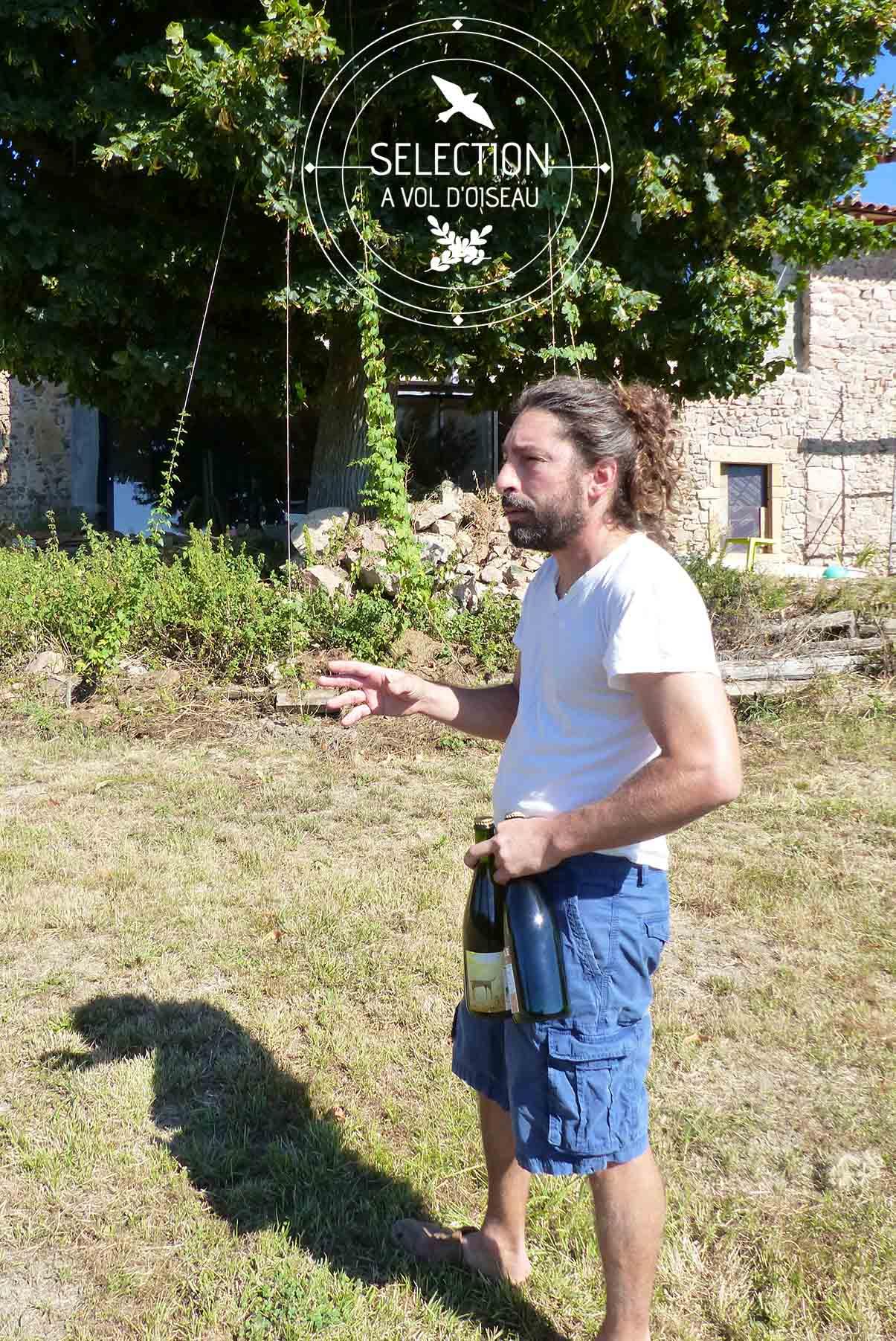 avo-biere-bio-lyon-malt-stephan-brasseur2