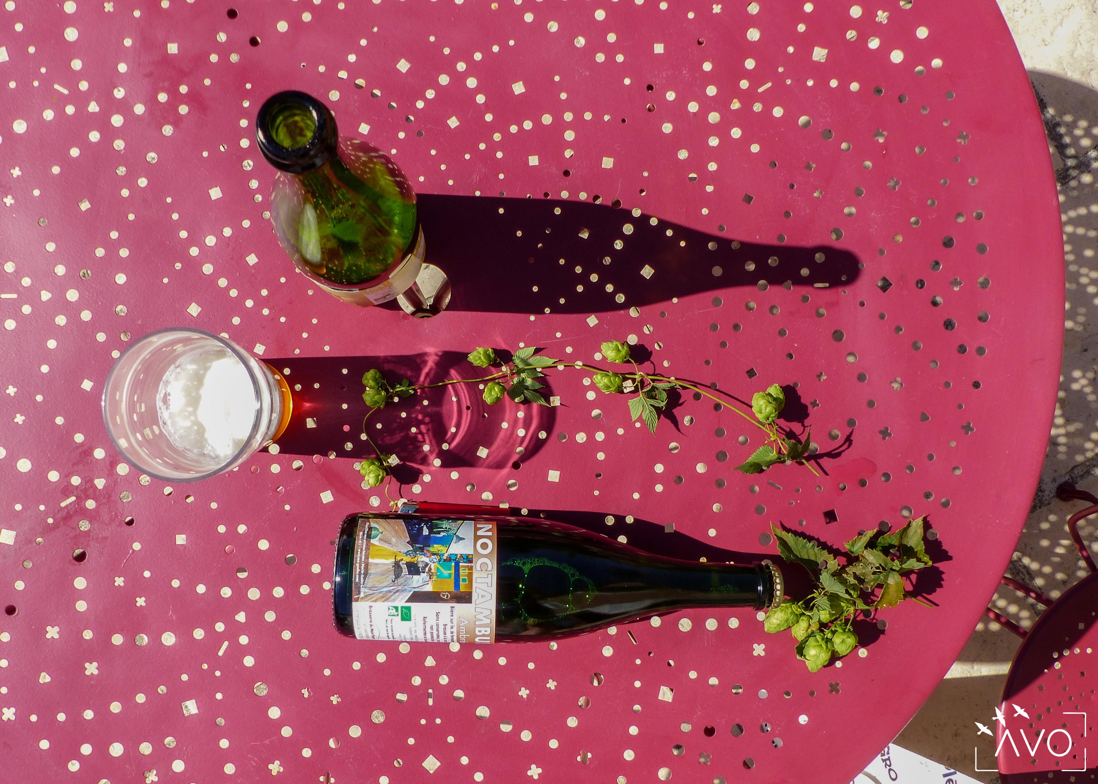 avo-ecologie-biere-bio-lyon-bieres-noctambule-table-boire