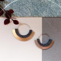 bijoux-boucle-doreille-avo-bijoux-argent-contemporains