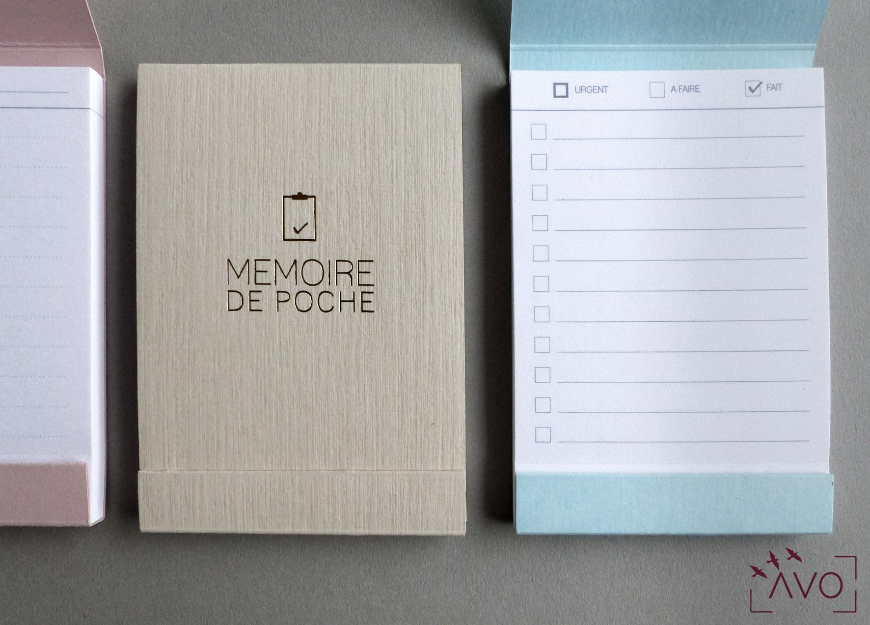 atelier-225-papeterie-ecologique-geometrique-papier-bis-carnet-shopping-2