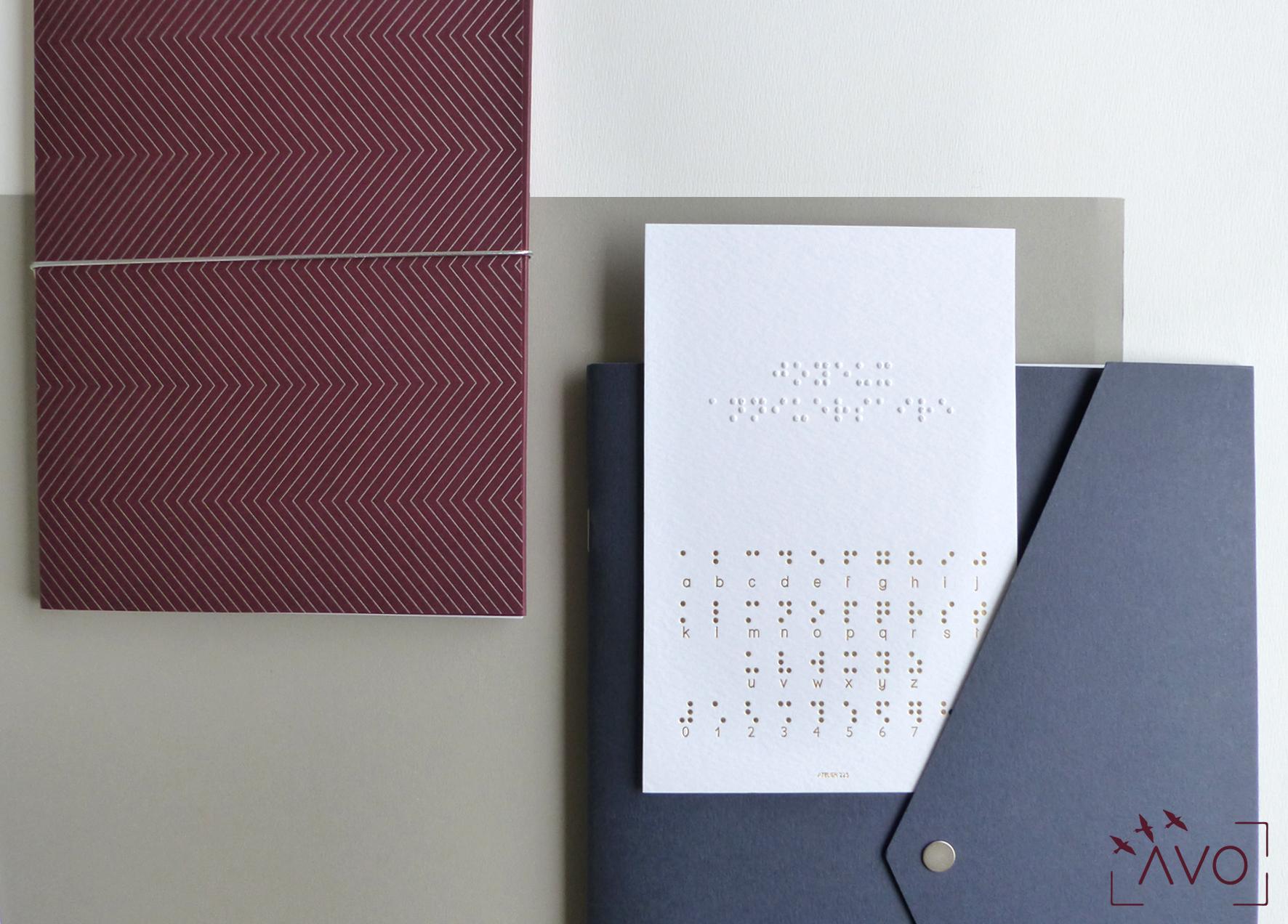 atelier-225-papeterie-ecologique-geometrique-papier-bis-pochette