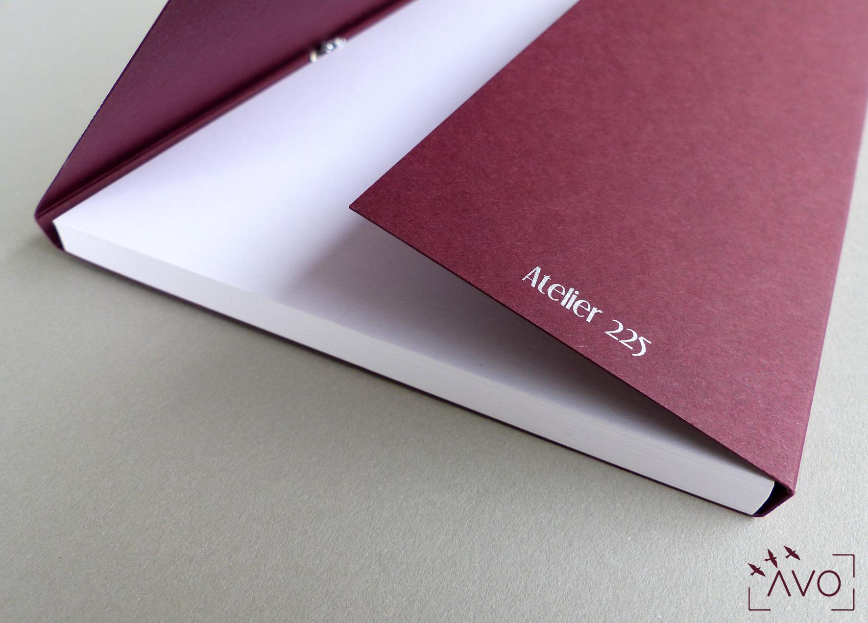 atelier-225-papeterie-ecologique-geometrique-papier-cache-cahier