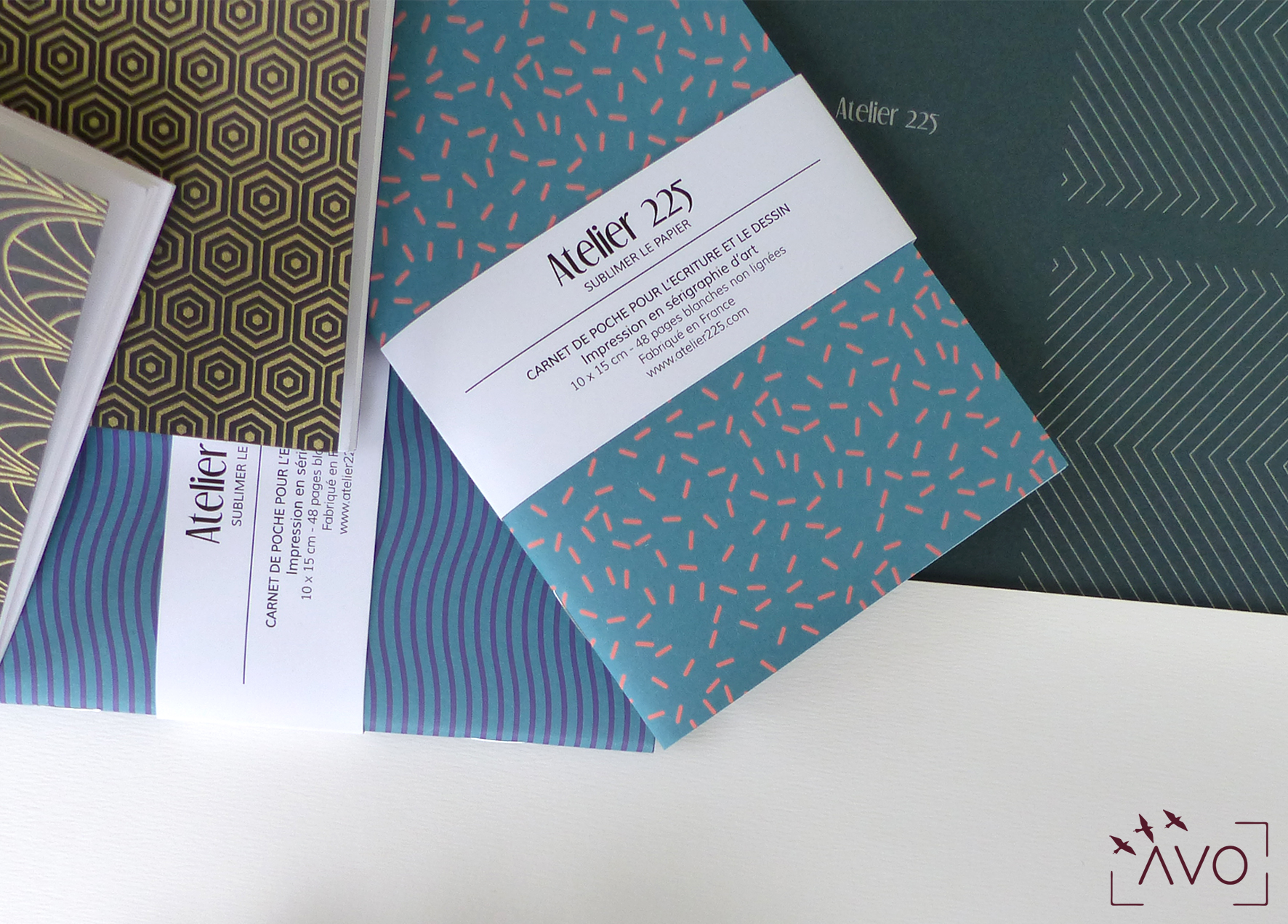 atelier-225-papeterie-ecologique-geometrique-papier-petit-barette