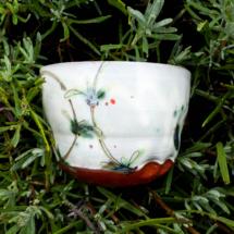 marina-leflon-ceramiste-atelier-gres-faience-fleurs-terre-avo-avoldooiseau-ceramiques-art-de-la-table-atelier-poterie