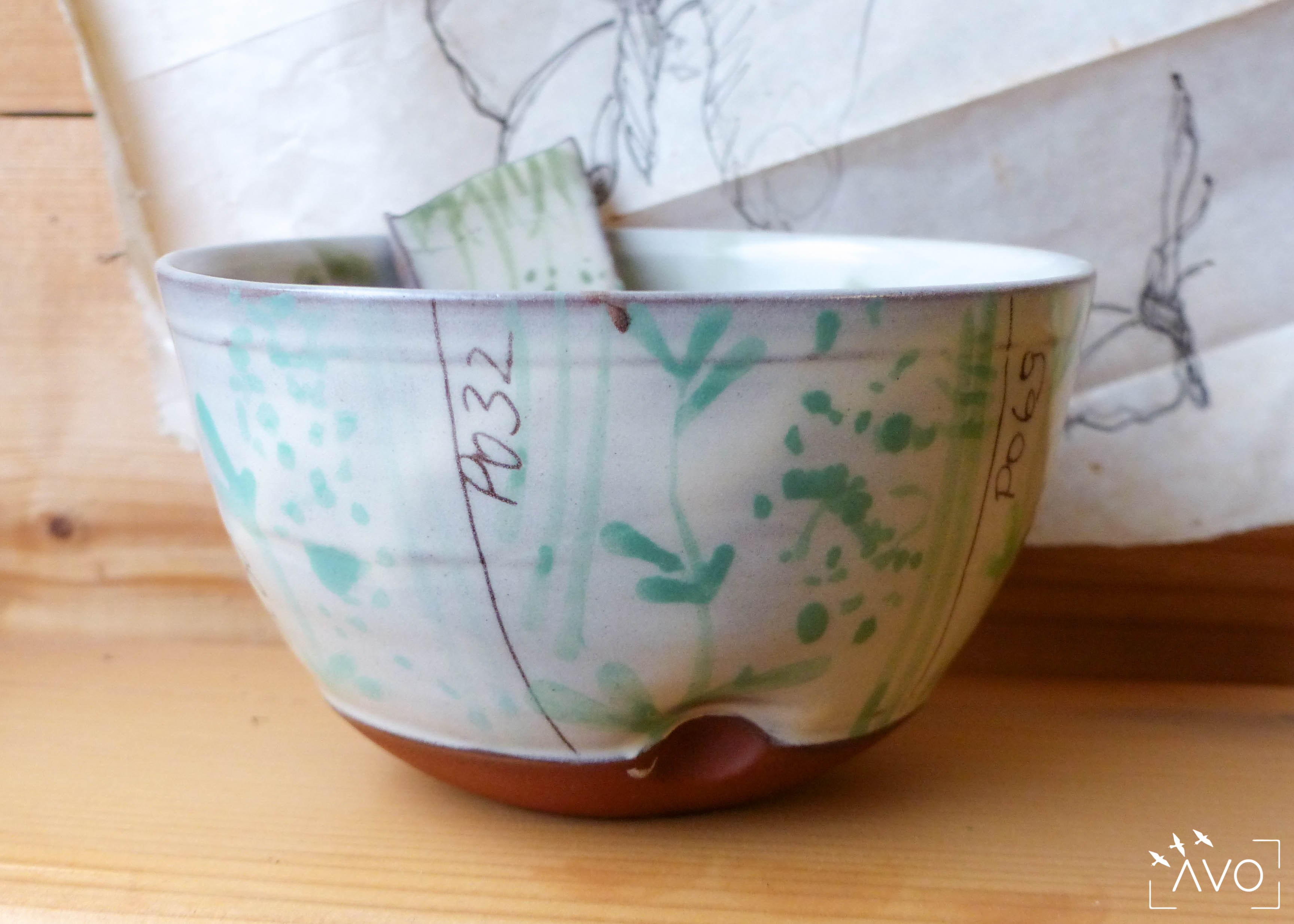marina-leflon-ceramiste-courzieu-atelier-gres-faience-fleurs-terre-avo-avoldooiseau-ceramiques