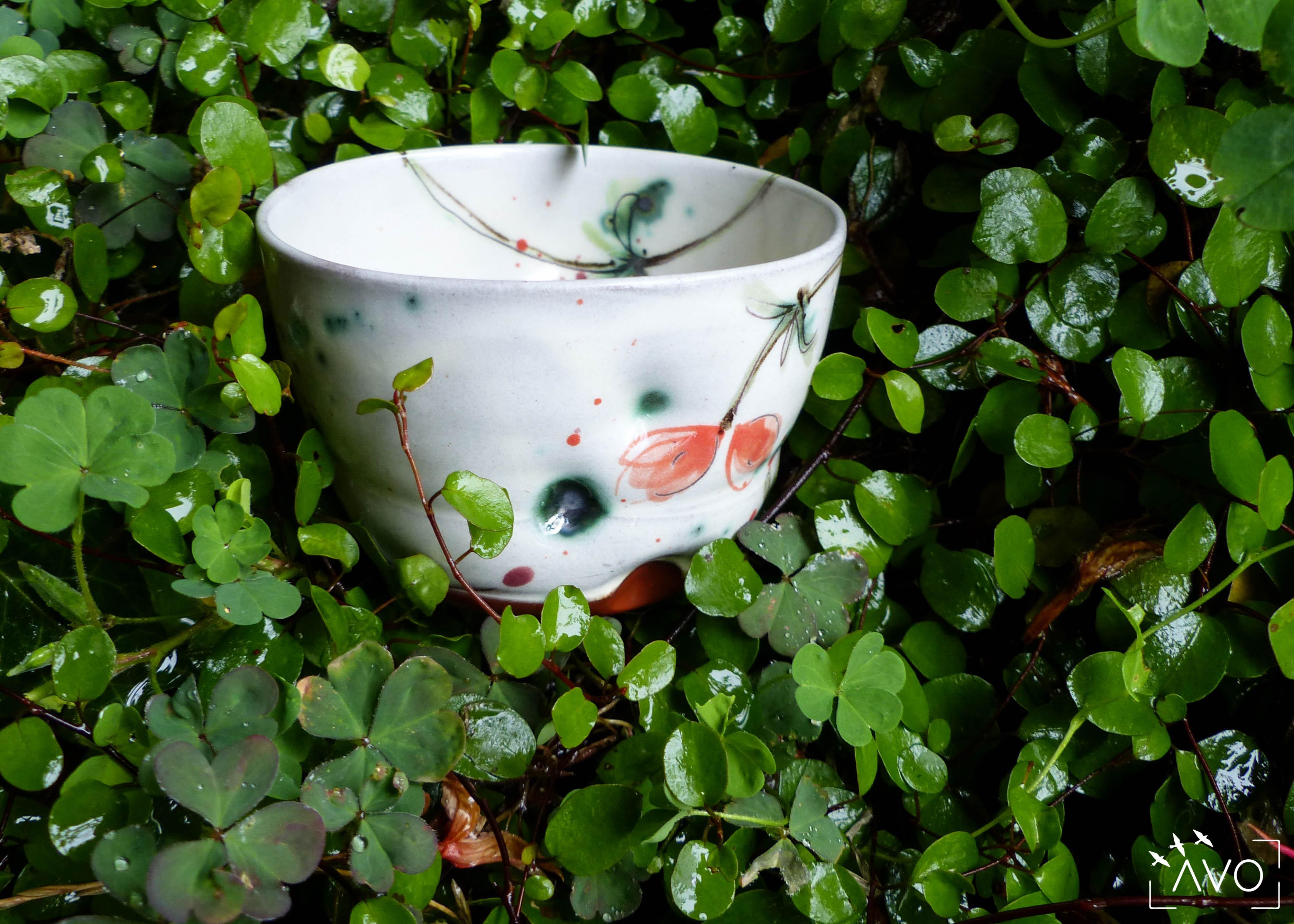 marina-leflon-ceramiste-courzieu-atelier-gres-faience-fleurs-terre-avo-ceramiques-art-de-la-table-atelier-poterie