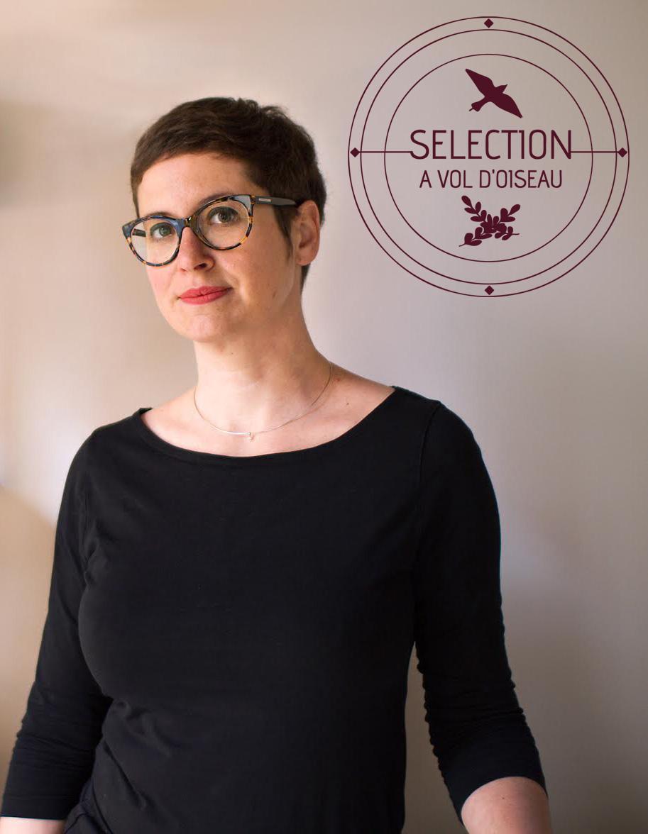mathilde-mademoiselle-dimanche-createurs-lyon
