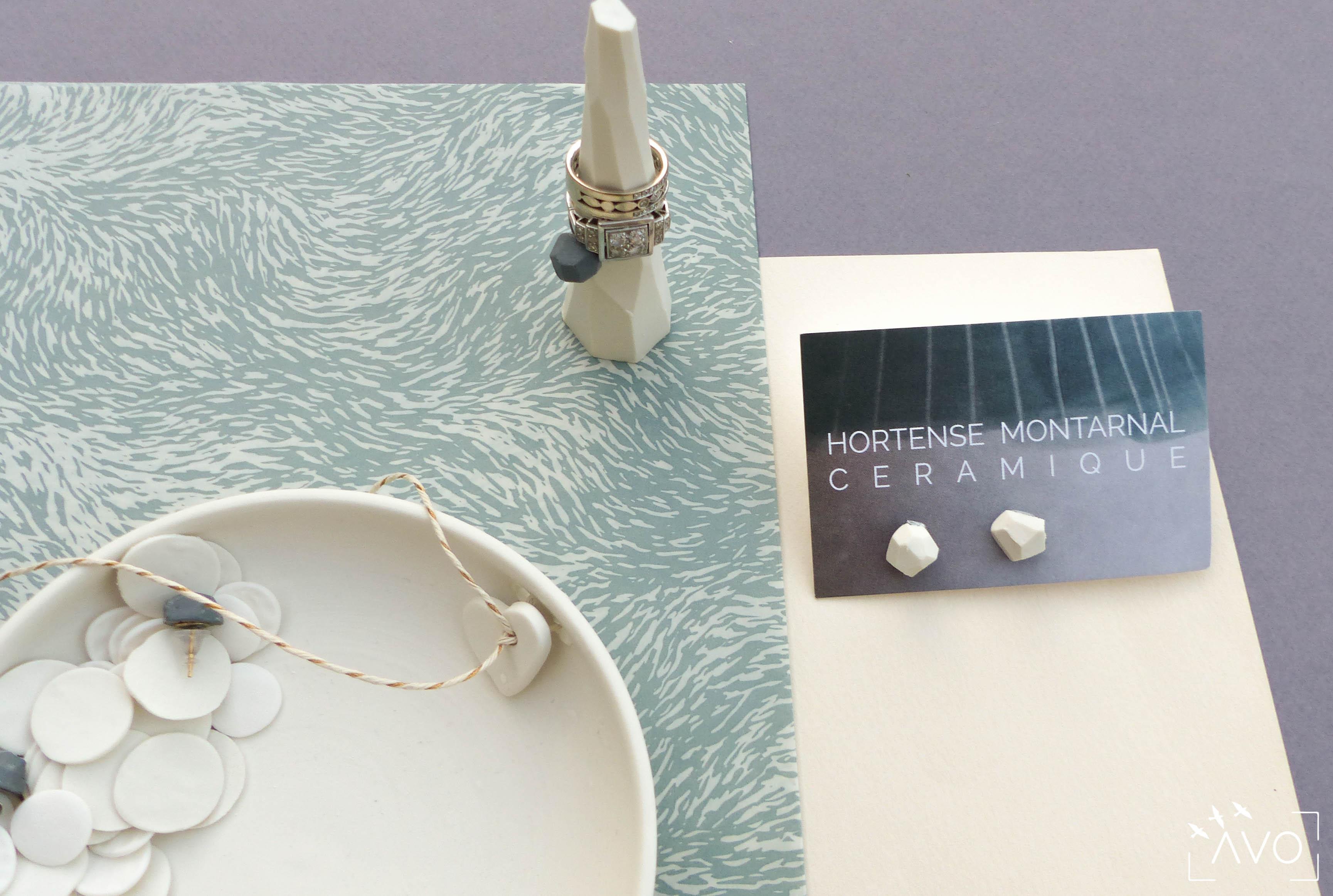 atelier hortense motarnal lyon poterie céramique fait main made in france déco design maison bijoux