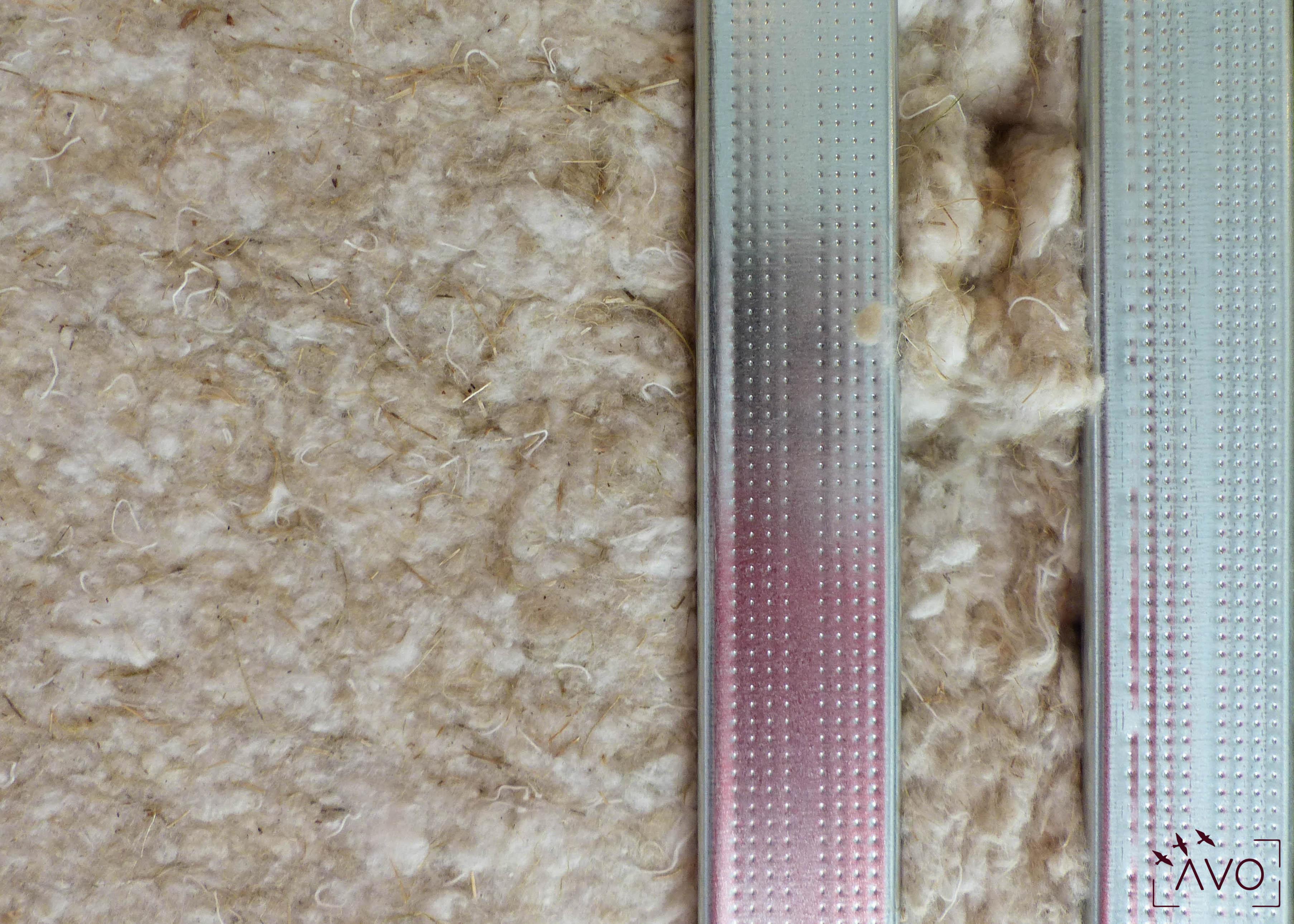 01022017-eco2travaux maison passive maison écologique isolation lyon mont du lyonnais fibre végétale