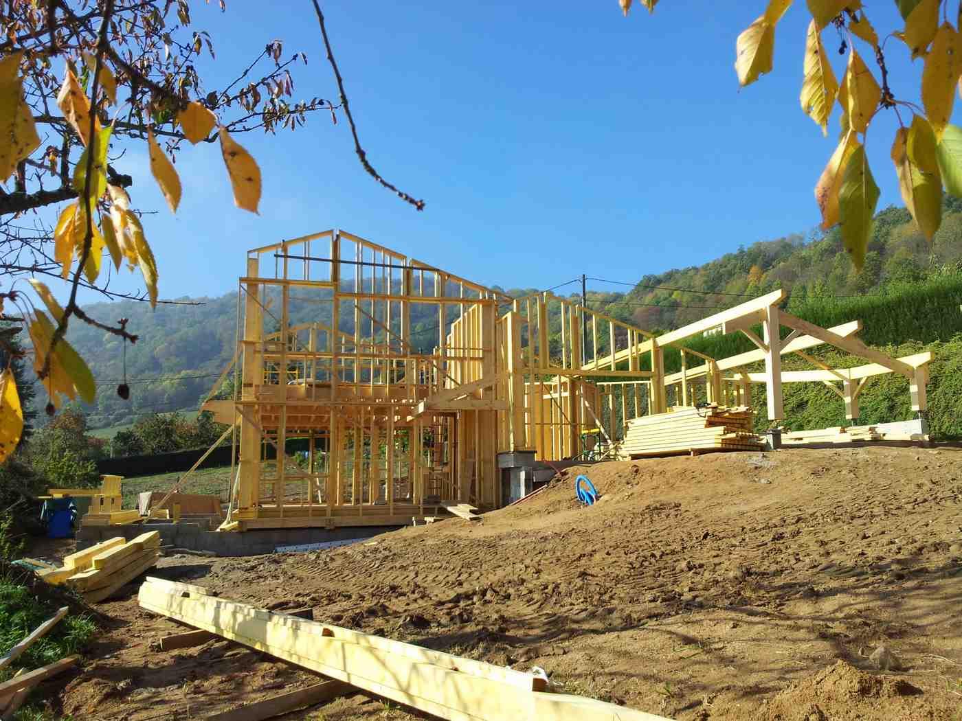 32OssBoisa maison écologique ancy passive 2