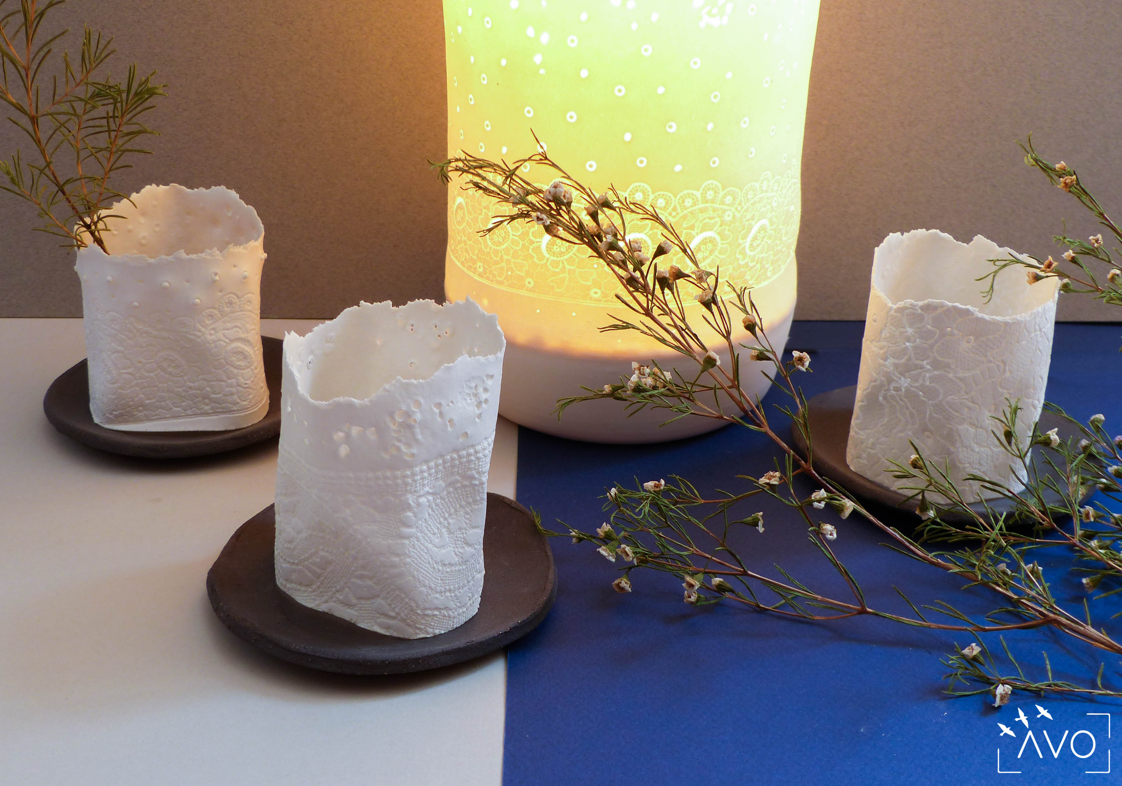 les carrés céramique porcelaine st pierre d'allevard stage cours atelier