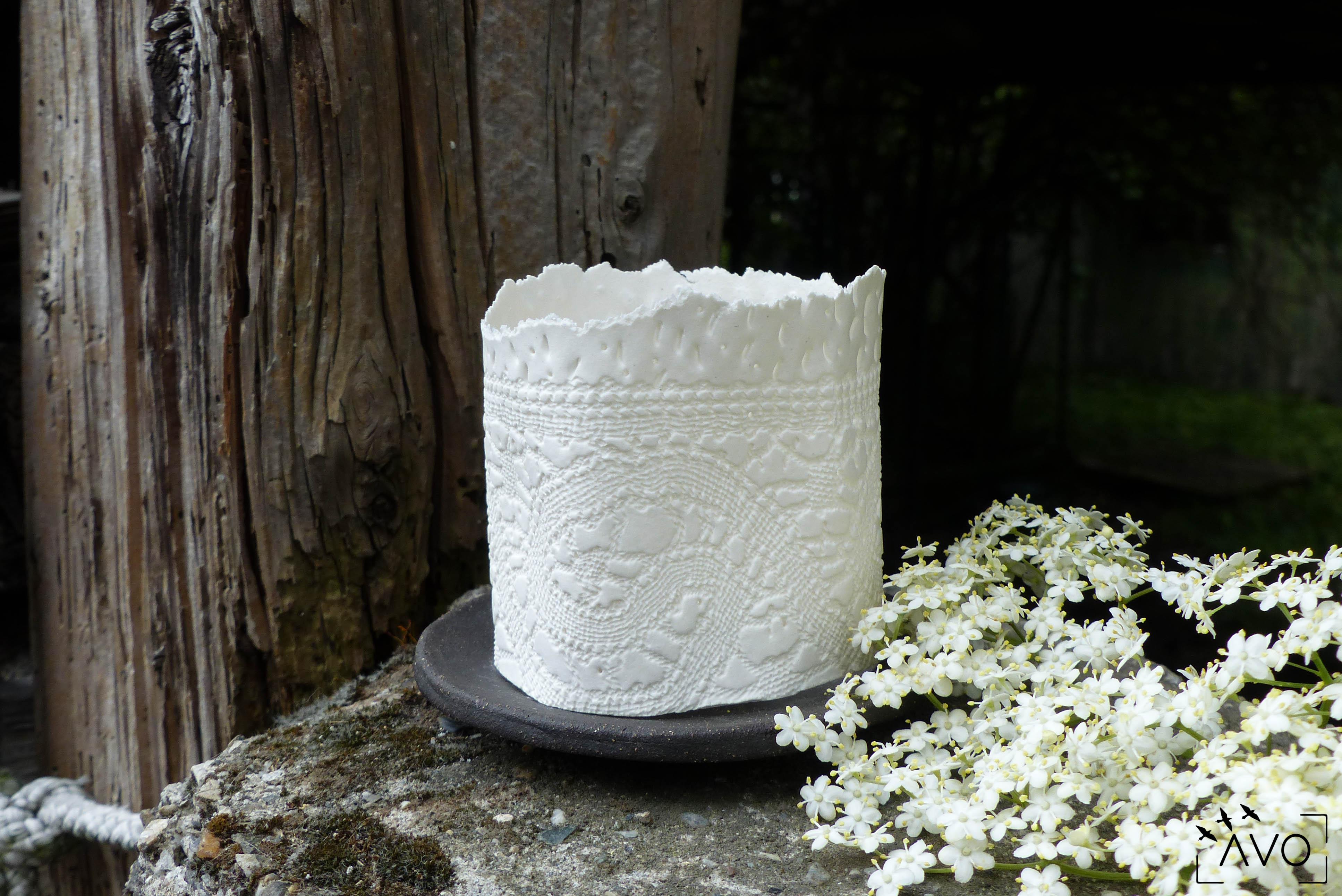 les carrés céramique porcelaine bois